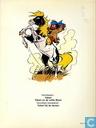 Comic Books - Yakari - Yakari en de witte bizon