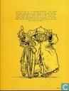 Comic Books - Carmen Cru - Carmen Cru