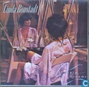 Platen en CD's - Ronstadt, Linda - Simple Dreams