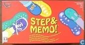 Step & Memo