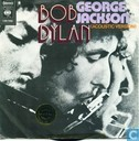 Platen en CD's - Dylan, Bob - George Jackson