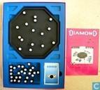 Board games - Mister Diamond - Mister Diamond