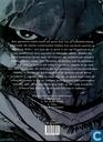 Comics - Hispañola - De erfgenamen