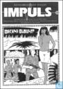 Strips - Impuls (tijdschrift) - Nummer  20
