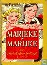 Boeken - Marieke Marijke - Marieke Marijke