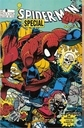 Comic Books - Spider-Man - De wraak van de Sinister Six