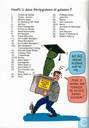Comic Books - Stripgids - 1e reeks (tijdschrift) - Stripgids 34