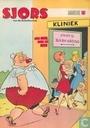 Comics - Archie, der Mann aus Stahl - 1966 nummer  42