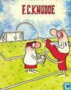 Bandes dessinées - Knudde - F.C. Knudde