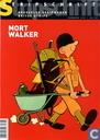 Bandes dessinées - 100 Stripklassiekers die niet in je boekenkast mogen ontbreken - Stripschrift 396