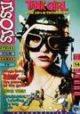 Bandes dessinées - Sjors en Sjimmie Stripblad (tijdschrift) - Nummer  14