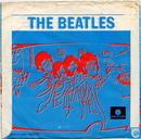 Disques vinyl et CD - Beatles, The - Lady Madonna