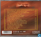Disques vinyl et CD - Fischer, Gotthilf - Goldene stimmen fur millionen