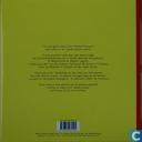 Bandes dessinées - Gaston Lagaffe - Chronologie d'un Oeuvre