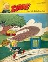 Bandes dessinées - Homme d'acier, L' - 1960 nummer  15