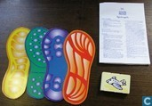 Board games - Step & Memo - Step & Memo