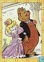Cartes postales - Tom Pouce - Vak 09 - Bommel en Doddeltje