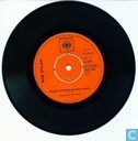 Disques vinyl et CD - Dylan, Bob - George Jackson
