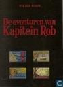 De avonturen van Kapitein Rob 12