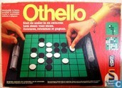 Board games - Reversi - Othello