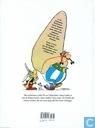Strips - Asterix - Un de Arvernerschild