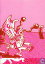 Bandes dessinées - Stripgids - 1e reeks (tijdschrift) - Stripgids 36