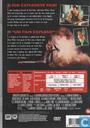 DVD / Vidéo / Blu-ray - DVD - Die Hard / Piège de cristal