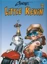 Little Kevin 2