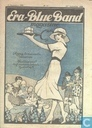 Comics - Era-Blue Band magazine (Illustrierte) - 1925 nummer 14