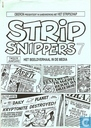 Stripsnippers