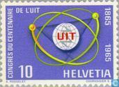 100 jaar ITU
