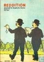 Strips - Reddition (tijdschrift) (Duits) - Reddition 27