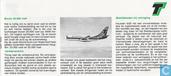 """Luchtvaart - Transavia (.nl) - Transavia - """"Standby.... Transavia"""""""