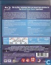 DVD / Vidéo / Blu-ray - Blu-ray - I, Robot