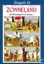 Bandes dessinées - Stripgids - 1e reeks (tijdschrift) - Stripgids 38