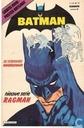 Bandes dessinées - Batman - De vermomde moordenaar