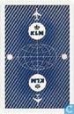 KLM (07)