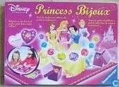 Brettspiele - Princess Bijoux - Princess Bijoux  -  Het kralen prinsesspel