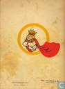 Comic Books - Perry Winkle - Een en zestig vrolijke vertellingen