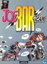 Bandes dessinées - Joe Bar Team - Joe Bar Team 2