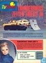 Bandes dessinées - TV2000 (tijdschrift) - 1967 nummer  26