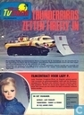 Strips - TV2000 (tijdschrift) - 1967 nummer  26