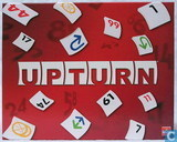 Board games - Upturn - Upturn