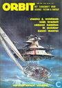 Bandes dessinées - Orbit (tijdschrift) - Orbit - Lente 1979