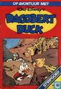 Bandes dessinées - Stripgoed (tijdschrift) - Op avontuur met Dagobert Duck