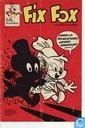 Comic Books - Fix en Fox (tijdschrift) - 1965 nummer  17