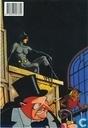 Comics - Batman - Poesie mauw, kom eens gauw
