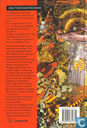 Boeken - Toekomstverhaal, Een - Torenhoog en mijlen breed