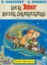 Den Asterix beim Dranazàhd