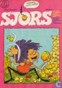 Strips - Arad en Maya - 1972 nummer  23